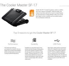 Best Buy Laptop Desk by The Best Laptop Coolers Top Ten Reviews