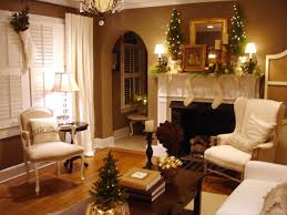 pictures of homes decorated for christmas our favorite holiday ideas from rate my space diy
