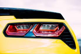 corvette uk price chevrolet corvette c7 review 2017 autocar