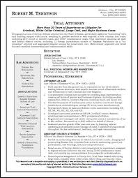 Associate Attorney Resume Sample by Lawyer Resume Cover Letter Lawyer Resume Qhtypm Legal Secretary