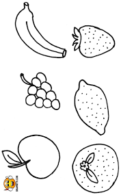 top 25 best fruit coloring pages ideas on pinterest strawberry