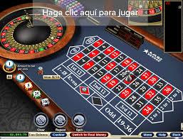 Ganar Ruleta Casino Sistemas Estrategias Y Trucos Para - como ganar en la ruleta como ganar en la ruleta 5 trucos para