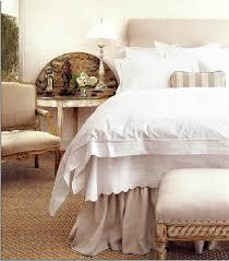 chambre jonc de mer salon un tapis sisal ou jonc de mer tapis idée comment aménager la