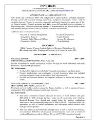 100 wharton cover letters how to make cover letter resume 9