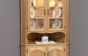 refreshing images anchoring cabinet to wall amazing child cabinet