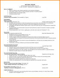 resume templates word free download 2015 tax 8 open office templates resume address exle template format