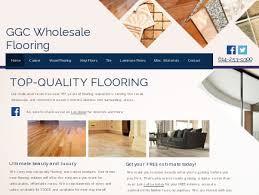 g g c wholesale flooring quality floors columbus oh