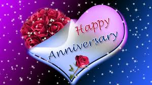 Happy Wedding Marriage Anniversary Pictures Greeting Cards For Husband 161 Happy Wedding Marriage Anniversary Image Wallpapers Free Download