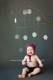 200 best baby portraits images on pinterest baby pictures