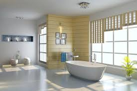 european bathroom designs remarkable european bathroom designs or european bathroom design