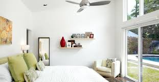Living Room Ceiling Fans Modern Bedroom Fans Modern Bedroom Ceiling Fan Modern Living Room