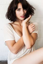 414 best women images on pinterest hair hairstyles and short hair