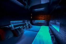 chambre romantique avec privatif chambre avec privatif lille 3 louer loft romantique 224