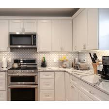 what is a shaker style cabinet door frits ready to assemble 12x36x24 in shaker style kitchen blind wall cabinet 1 door