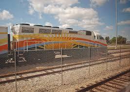 0431 sunrail mp36ph 3s 100 winter park fl u2013 north america by rail