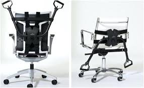 Office Workouts At Desk Office Desk Chair Workouts Medium Size Of Desk Desk Chair
