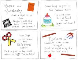 free printable from no 2 pencil here is an awesome list of 100