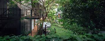 yards to meters the yard hostel bangkok social hostel but not party hostel in