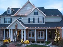 how much does christmas light installation cost super cool ideas christmas light installation service services costs