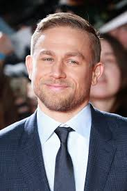 how to get thecharlie hunnam haircut charlie hunnam quotes about sex in men s health april 2017