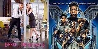 jadwal film maze runner 2 di indonesia daftar lengkap jadwal tayang film di bioskop sepanjang tahun 2018