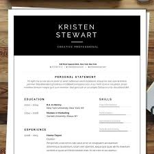 resume templates engineering modern marvels history of drag culture 9 best resume templates from city press images on pinterest city