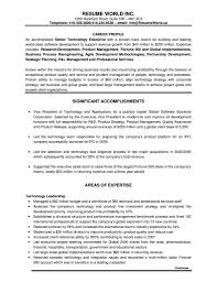 Resume Sample In Word by Executive Resume Template 31 Free Word Pdf Indesign Documents