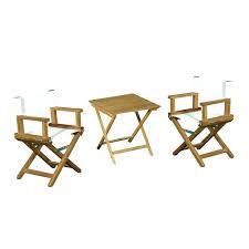 chaise metteur en scène bébé chaise cinema bebe chaise metteur en enfant fauteuil metteur