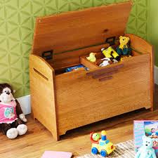Build Wooden Toy Chest by 31 Beautiful Childs Toy Box Woodworking Plans Egorlin Com