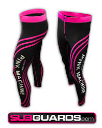 pink machine workout spats great for crossfit bjj grappling and