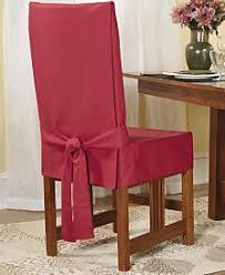 dining room chair slipcovers shop chair covers macy u0027s macy u0027s