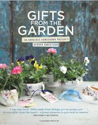 Garden Gift Ideas 84 Best Garden Gift Ideas Images On Pinterest Garden Gifts
