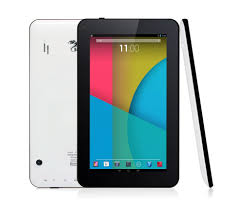 android tablet pc touch m7 tablet manual review firmware tabletexpress