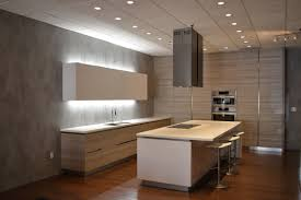 How To Reface Laminate Kitchen Cabinets by Laminate Kitchen Cabinets Rigoro Us