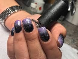 l a nail salon home facebook