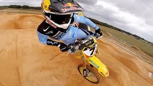 motocross racing videos youtube gopro james stewart 2014 supercross preparation youtube