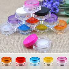 online get cheap square jars aliexpress com alibaba group