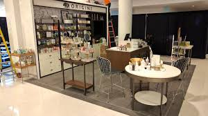 macy s prototype reopens at easton town center in columbus june 25 macy s prototype reopens at easton town center in columbus june 25 columbus columbus business first