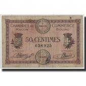 chambre de commerce macon billets les billets des chambres de commerce 1914 1925 saône et