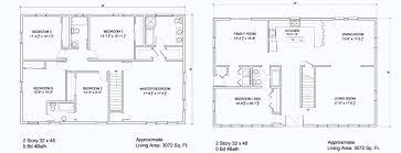 home theater floor plans marvelous design inspiration 10 32x40 house plans garage basement