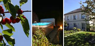 chambre d h e reims bed breakfast in tinqueux reims in chagne