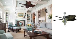 vintage pendants u0026 ceiling fans spruce up surf house blog