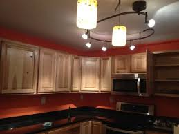 Lowes Kitchen Lights Ceiling Kitchen Classy Best Kitchen Lighting Fixtures Lowe U0027s Kitchen