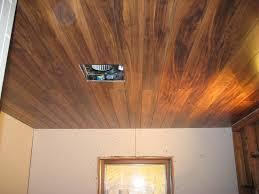 laminate wood flooring on ceiling carpet vidalondon
