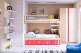 store chambre bébé déco chambre fille avec lit superpose 06 clermont ferrand