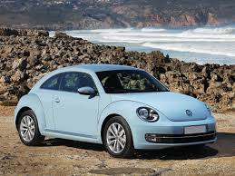 pink volkswagen beetle with eyelashes volkswagen beetle 2014 blue image 112