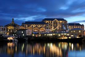 the table bay hotel table bay hotel luxury hotel experience timeless africa safaris