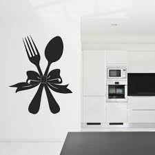 stikers cuisine stickers cuisine des prix 50 moins cher qu en magasin