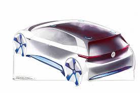 volkswagen u0027s next generation beetle might come after 2020