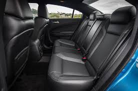 2010 Charger Interior 2016 Dodge Charger Reviews And Rating Motor Trend